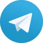تلگرام الکتروجم